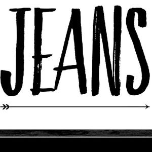 Best in Jeans and Denim
